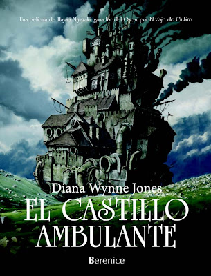 Castillo+ambulante+2