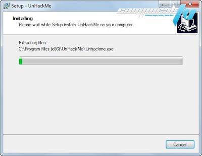 UnHackMe 5.99 Build 413 Full Version Final AntiTroyano