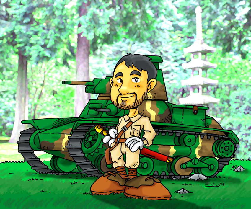 Kunbal2+Color.jpg