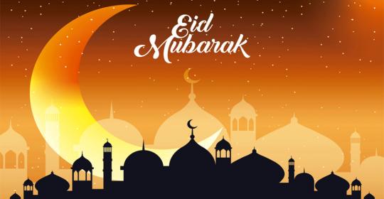 Meta content happy eid mubarak eid mubarak eid mubarak wishes eid mubarak m4hsunfo