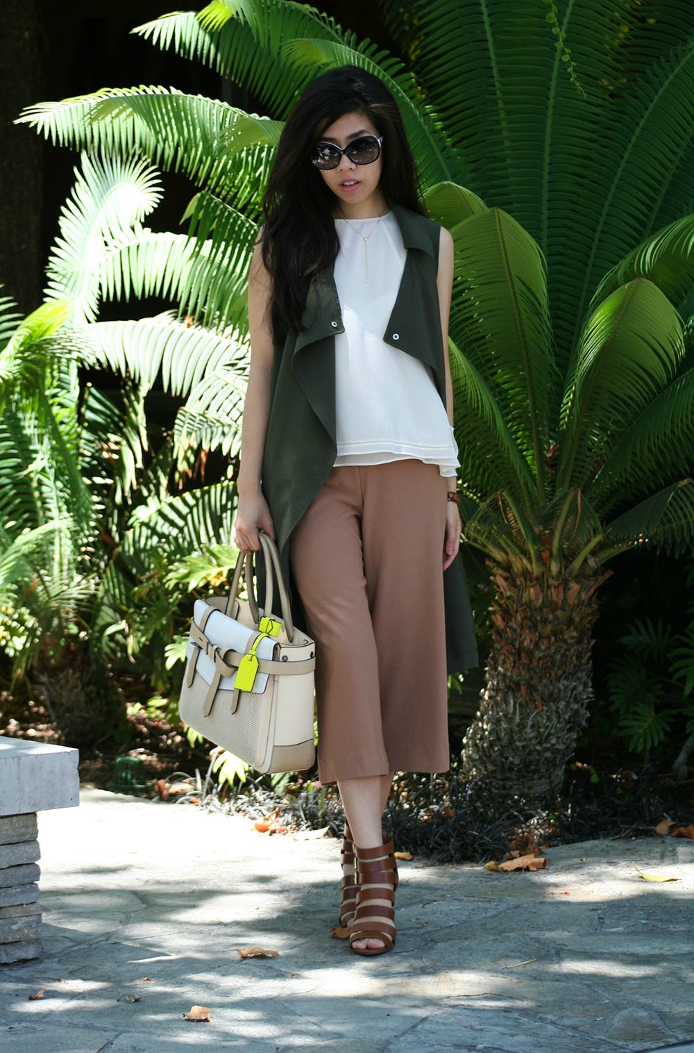 Adrienne Nguyen_California FAshion Blogger_NYC Fashion Blogger_Summer Style_Summer FAshion