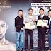 Cecah Kos RM4.5 juta, Filem Chong Wei Bakal Ditayang 2018