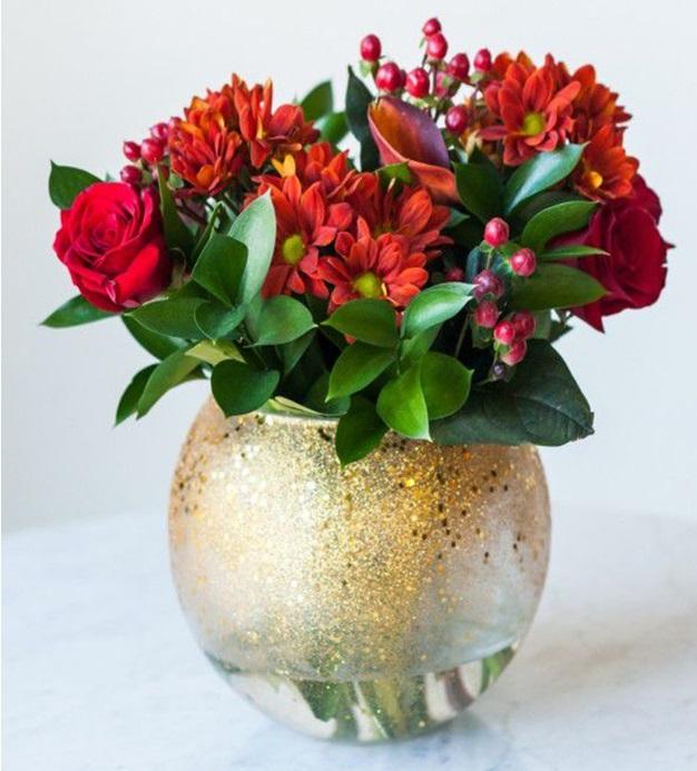 vazo yapımı örnekleri
