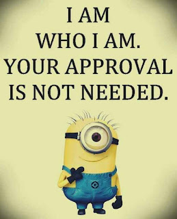 funny minion quotes images and pics about love and life 7