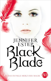 http://www.amazon.de/Black-Blade-dunkle-Herz-Magie/dp/3492703569/ref=sr_1_2?s=books&ie=UTF8&qid=1452100249&sr=1-2&keywords=black+blade