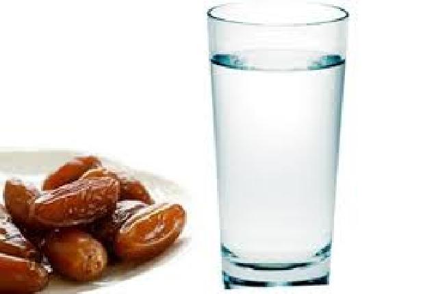 12 Manfaat Minum Air Hangat di Pagi Hari