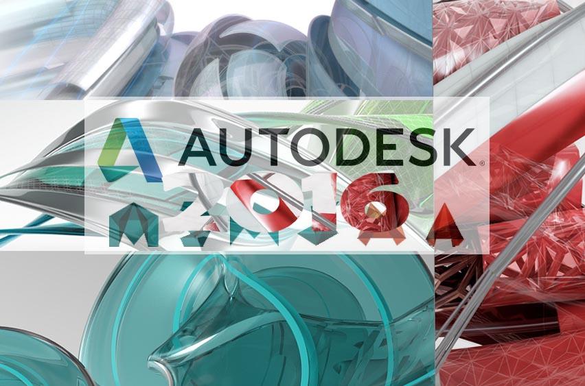 AutoDesk 2016-2017-2018-2019 All Products Patch-Keygen (WIN-MAC)