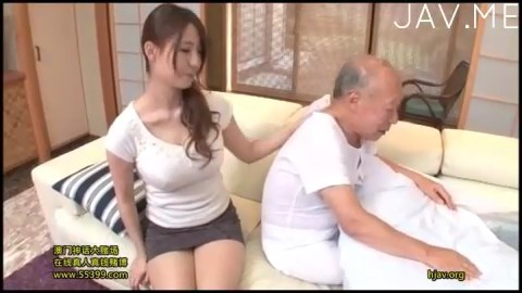 korean porn film capture