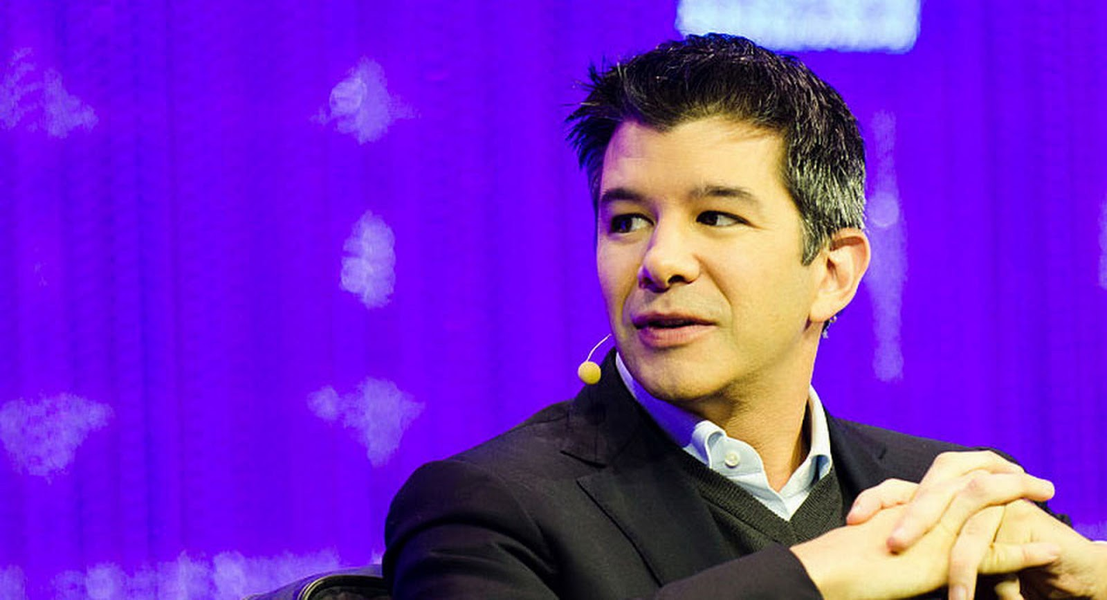 Kalanick to sell 29% of his stake in Uber amid SoftBank deal