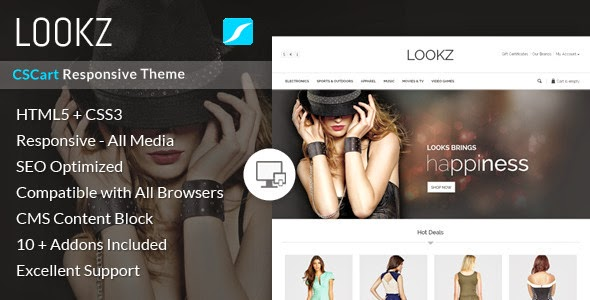 themeforest-cs-cart-template
