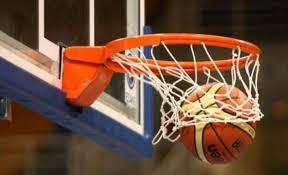 Ξεκινά την Τετάρτη το 1ο Εργασιακό Πρωτάθλημα Μπάσκετ Άρτας