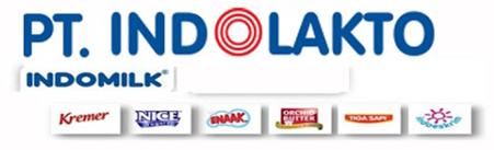 <img alt='Lowongan Kerja PT. Indolakto - Indofood CBP (INDOMILK)' src='silokerindo.png'/>