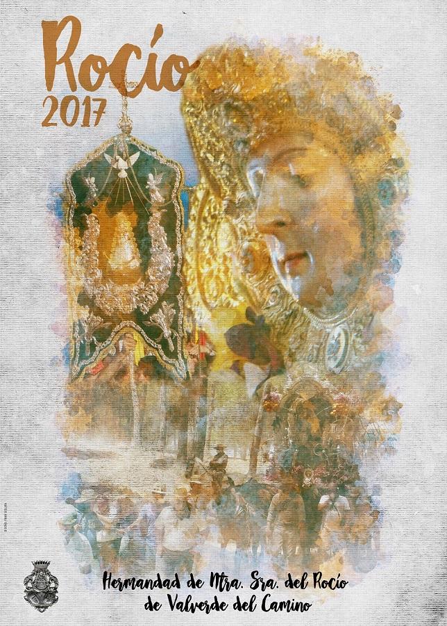 Rocío 2017