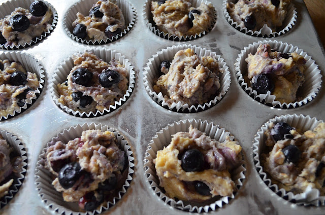 Blueberry-Oatmeal-Muffins-With-Steusel-Fill-Muffin-Pan.jpg