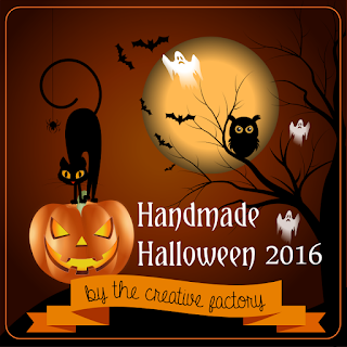 Banner Halloween TCF - MLI