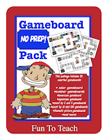 https://www.teacherspayteachers.com/Product/No-Prep-Gameboard-Pack-3314095