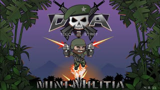 download-mini-militia-apk