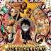 One Piece Film Gold (2016) Free Full Movie Eng Subs