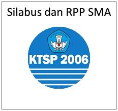 Kumpulan RPP SMA, MA, SMK KTSP, Download RPP SMA, MA, SMK KTSP, Contoh RPP SMA, MA, SMK KTSP Gratis