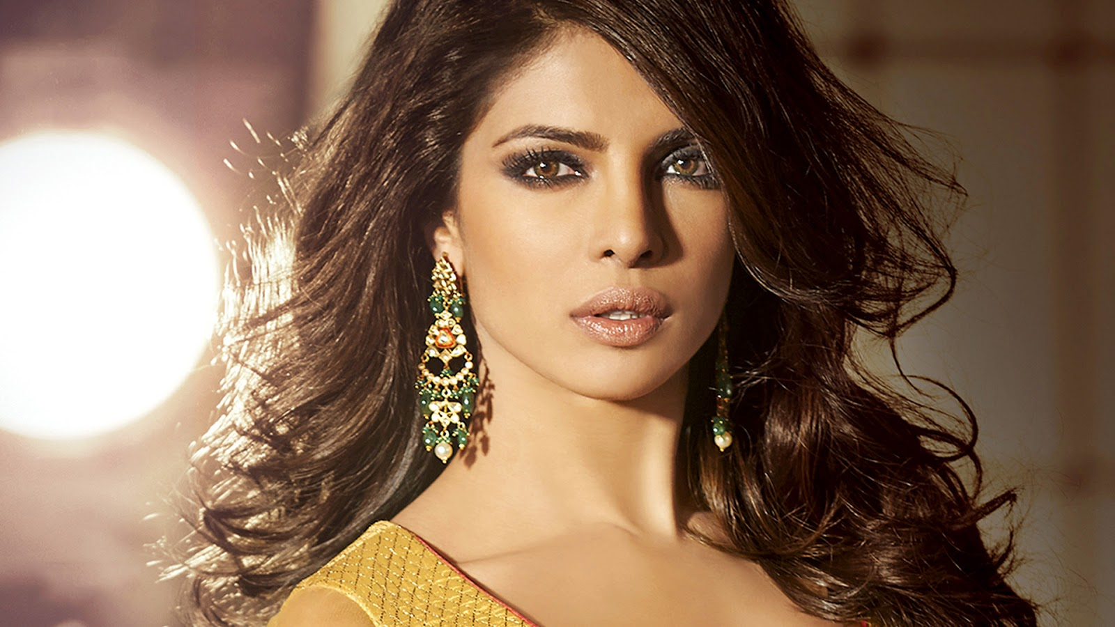 Priyanka Chopra HD Picture Download