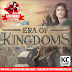 Era of Kingdoms Giveaway