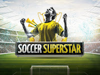 Soccer Star 2016 Word Legend Apk v 3.1.6 Mod (Unlimited Money).
