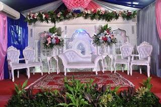 promo paket rias pengantin jakarta