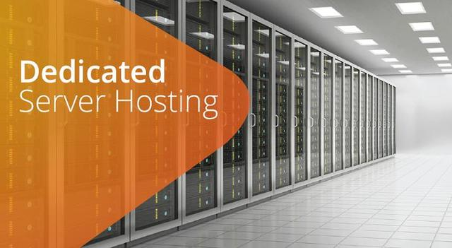 Dedicated Server Hosting, Web Hosting, Hosting Learning, Hosting Guides