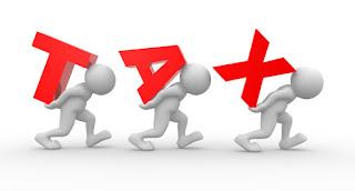 Tax Amnesty, tax amnesti, tax, pajak, amnesti pajak