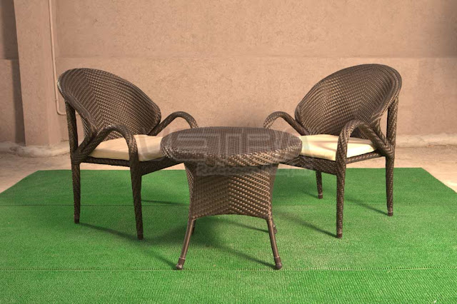 enjoying the best patio furniture for your home - Garden Furniture Delhi