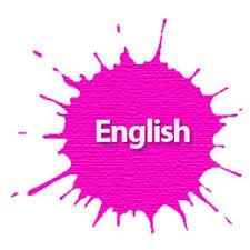 3 Naskah Drama Bahasa Inggris Singkat
