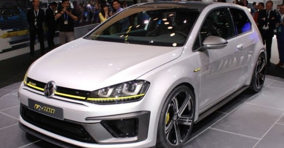 2018 volkswagen golf gti release date and specs auto redesign. Black Bedroom Furniture Sets. Home Design Ideas