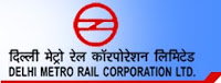 DMRC Recruitment 2016 3428 Train Operator, Jr. Engineer (JE), Assistant, Maintainer Posts