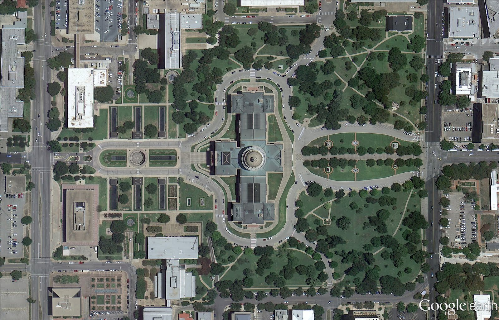 Directions Parking Utah State Capitol Best U S Capitol Images - Map of us capitol building