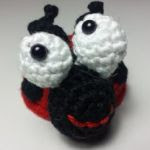 https://translate.google.es/translate?hl=es&sl=en&tl=es&u=http%3A%2F%2Famymamycreations.it%2Fladybird-amigurumi-pattern-english%2F