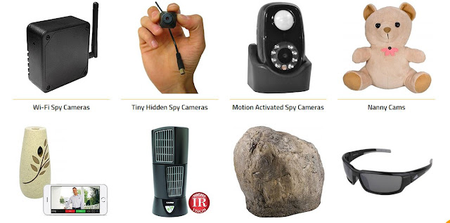 https://www.thehomesecuritysuperstore.com/home-spy-equipment-spy-cameras-c=41#