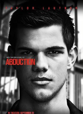Abduction Película