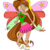 "83º Participante concurso Winx Club All: ""Winx Fairy Couture"""