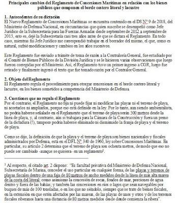 1cc99e19913 Sin Represas... Sin Salmoneras  DERECHO A RÉPLICA  Camilo Mirosevic.