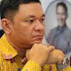 Kadernya Kena OTT Dana Bantuan Gempa Lombok, Ini Tanggapan Golkar