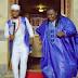 New Video Download | | Mrisho Mpoto Ft. Harmonize - Nimwage Radhi | Download