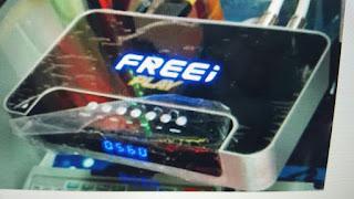 freei - FREEI PLAY V 1.0.0.83 NOVA ATUALIZAÇÃO - Freei%2Bplay