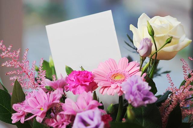 كيف أكتب رسالة لمن أحب؟رسالة حب قويه,رسالة حب طويلة لحبيبتي,رسالة حب لحبيبتي طويلة,  رسالة حب لحبيبتي قصيرة,رسالة حب لحبيبتي الغالية,رسالة حب لحبيبتي حنان,  اول رسالة حب لحبيبتي,رساله الى حبيبتي شوق,رساله الى حبيبتي احبك,  شعر حب لحبيبتي,رسائل حب وعشق طويله,رسائل حب طويله بالفصحى,  رسالة حب طويلة الى حبيبي,رسائل حب طويله مصريه,رسالة حب لحبيبتي قصيرة,  رسالة حب قويه,رسائل حب طويله بالعاميه,رسالة حب لحبيبي,