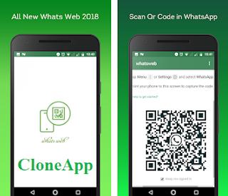 Cara Menyadap WhatsApp Terbaru dengan 6 Aplikasi Penyadap WA Terbaik
