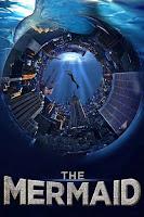 descargar JLas Travesuras de Una Sirena Película Completa HD 720p [MEGA] [LATINO] gratis, Las Travesuras de Una Sirena Película Completa HD 720p [MEGA] [LATINO] online