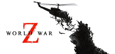 World War Z-CODEX - Download