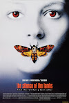 Sinopsis The Silence Of The Lambs