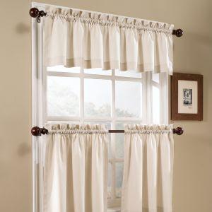 Design My Own Kitchen Curtainskitchen Curtains