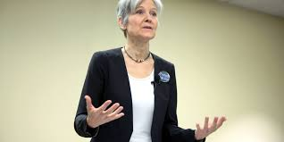 Wisconsin Recount Update : Stein Spends 3.5 Million Dollars to Find 84 Votes for Trump