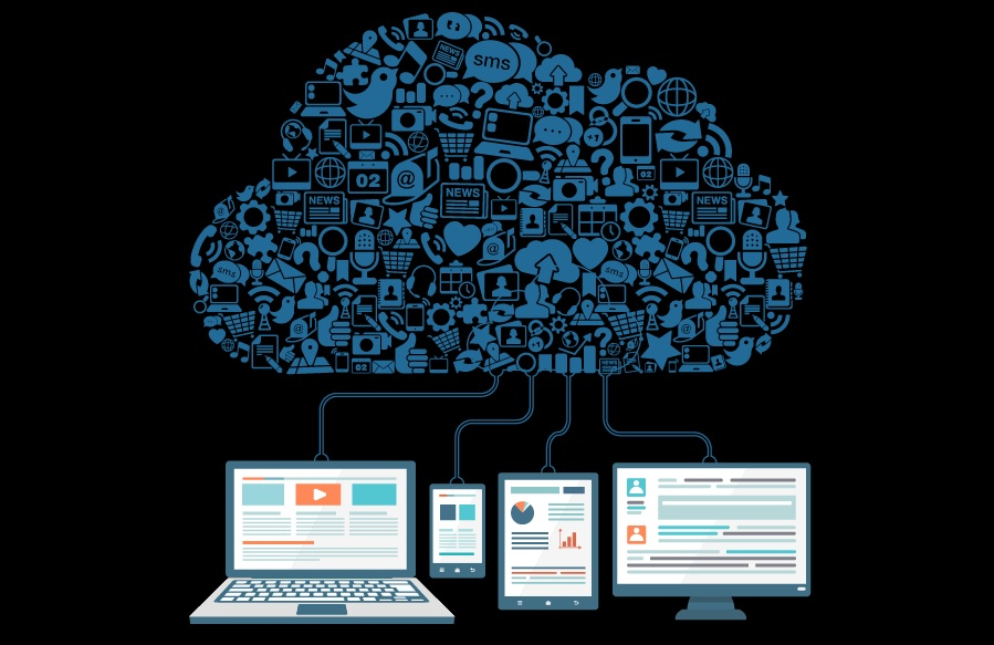 3 Best DigitalOcean Alternatives You Can Use